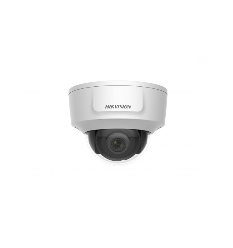 Hikvision dome DS-2CD2125G0-IMS F2.8