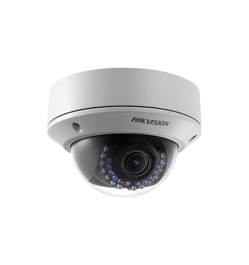 Hikvision dome DS-2CD2722FWD-IS