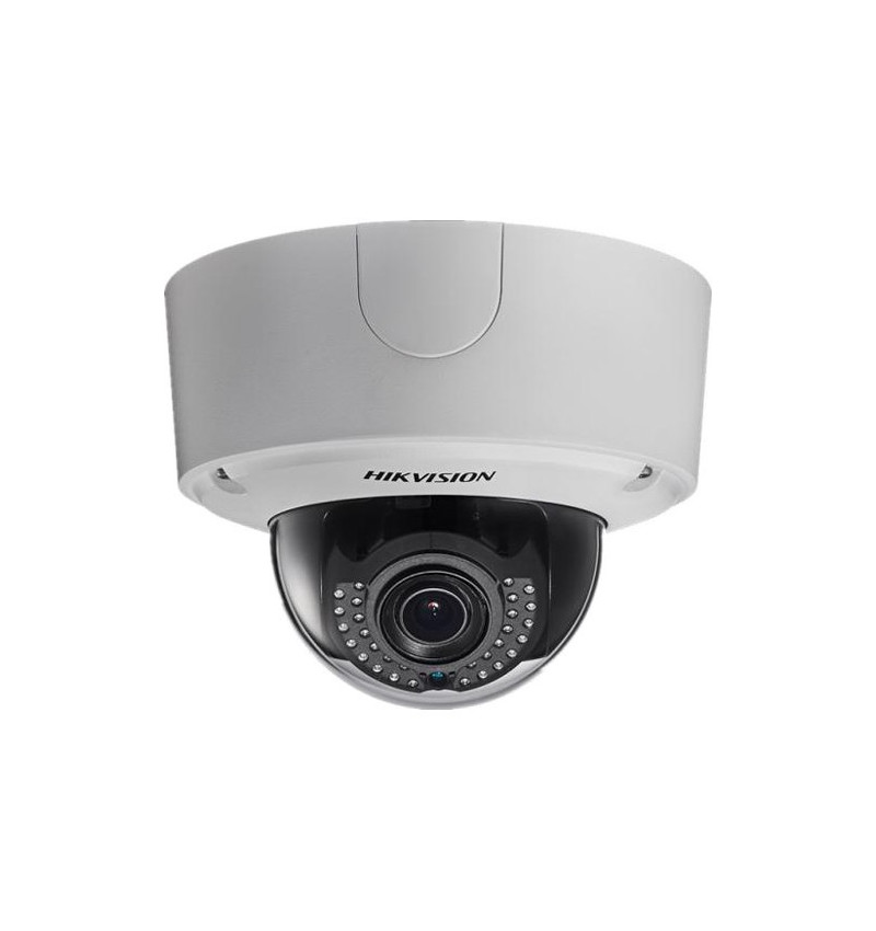 Hikvision dome DS-2CD4526FWD-IZH